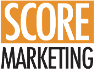 Score Marketing – Agence de mouvements citoyens