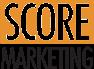 Score Marketing – Agence de mouvements citoyens